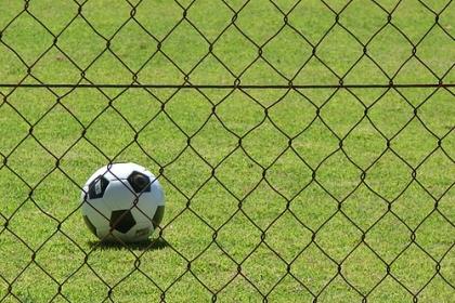 Antevisão do fim-de-semana desportivo de 21 a 22 de Abril.