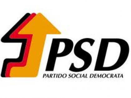 """Carlos Morais Vieira recandidata-se à comissão concelhia do PSD para ganhar """"câmara"""" em 2013"""