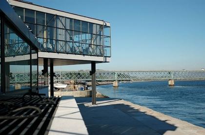Consórcio privado assume concessão das marinas e quer 500 lugares de amarração até 2015