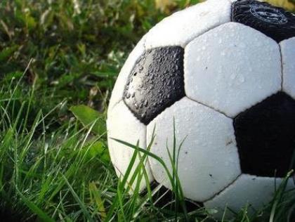 Resumo do fim-de-semana desportivo de 21 a 22 de Abril.