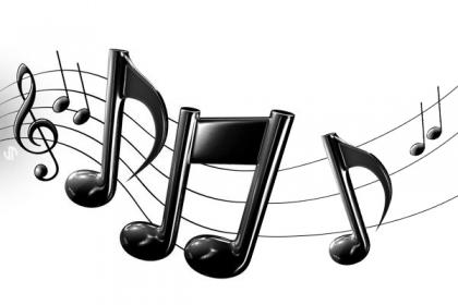 Festival Percursos da Música regressa de 4 a 22 de Julho num investimento de 19 mil euros