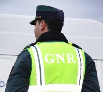 Crime: Operação da GNR contra lenocínio e tráfico de pessoas termina com duas mulheres detidas e seis homens arguidos