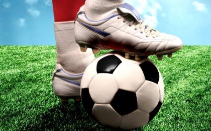 Antevisão do fim-de-semana desportivo de 19 a 20 de Maio
