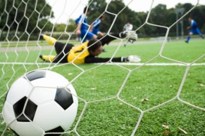 Resumo do fim-de-semana desportivo de 19 a 20 de Maio