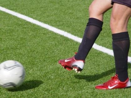 Antevisão do fim-de-semana desportivo de 26 a 27 de Maio