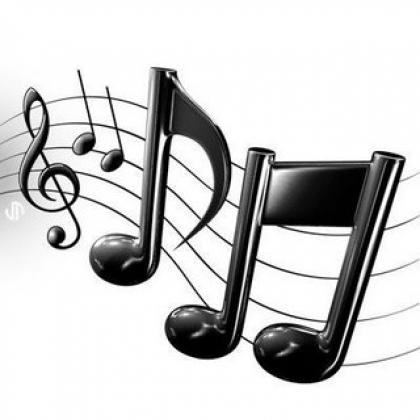 Música sai à rua e anima gentes do concelho e não só
