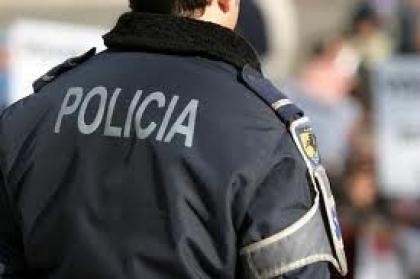 PSP: Direção Nacional admite obras de requalificação em 200 instalações policiais