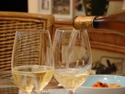 CVRVV premeia combinações perfeitas entre Vinho Verde e gastronomia