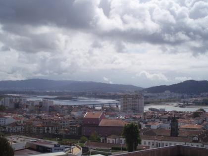 VianaPolis: Terceira hasta pública do Parque da Cidade volta a falhar