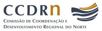 Autarquias: CCDR-N alerta para falta de atratividade de carreira pública