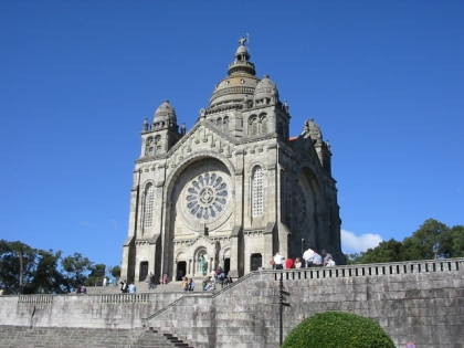 Monte de Santa Luzia e Monte Galeão com vigilância reforçada até 20 de Agosto