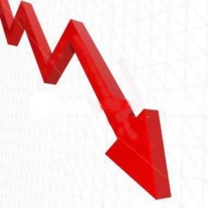 BCE/AEVC: Quebras de 30% no volume de negócios e empresas não perspetivam contratar nos próximos 3 meses