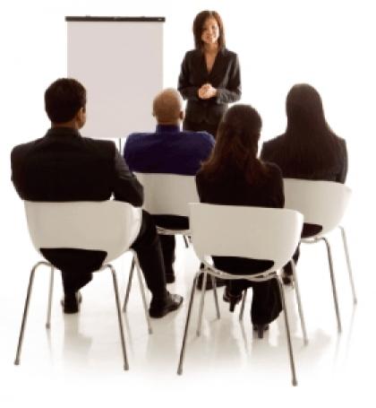 União Empresarial arranca este mês com ações curtas de formação para empresários