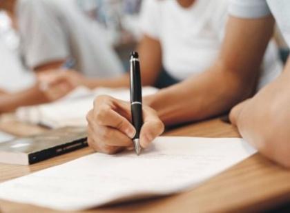 Ensino Superior: Jovens já podem candidatar-se a bolsa de estudo no valor de 1500 euros cada