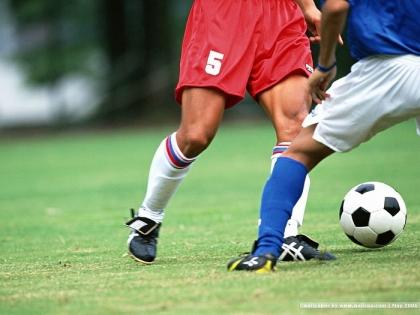 Resumo do fim-de-semana desportivo de 22 e 23 de Setembro