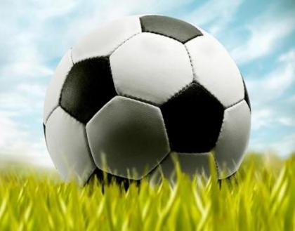 Antevisão do fim-de-semana desportivo de 29 e 30 de Setembro