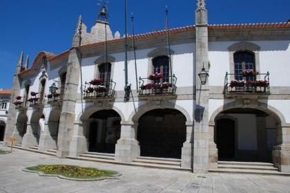 Cerimónia de entrega dos prémios do VI Concurso de Recolha da Tradição Oral Galego-Portuguesa decorre esta manhã