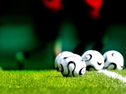 Antevisão do fim-de-semana desportivo de 27 e 28 de Outubro