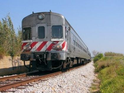 Eixo Atlântico e CE reúnem-se para garantir financiamento para comboio Porto-Vigo