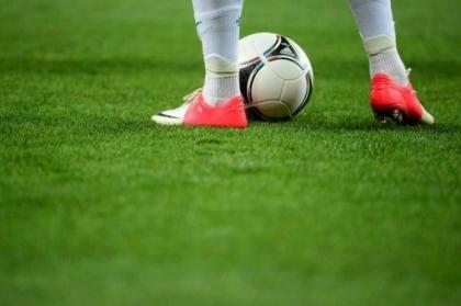 Antevisão do fim-de-semana desportivo de 17 e 18 de Novembro