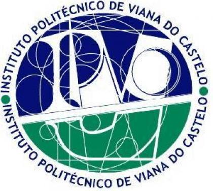 IPVC: Aluna de mestrado destaca Design como transmissor da cultura de um povo