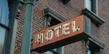 Há mais empresários interessados em requalificar e construir unidades hoteleiras nesta região - ERTPNT