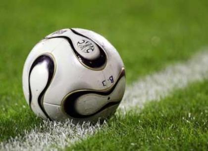 Antevisão do fim-de-semana desportivo de 24 e 25 de Novembro