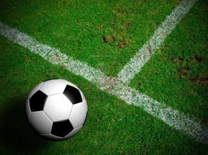 Antevisão do fim-de-semana desportivo de 1 e 2 de Dezembro