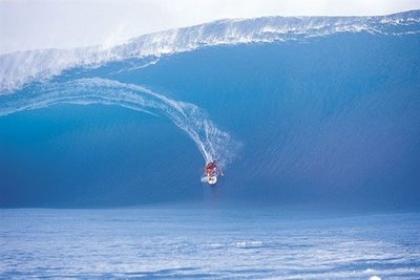 Viana do Castelo e Açores candidataram-se a acolher Europeu de surf para seleções