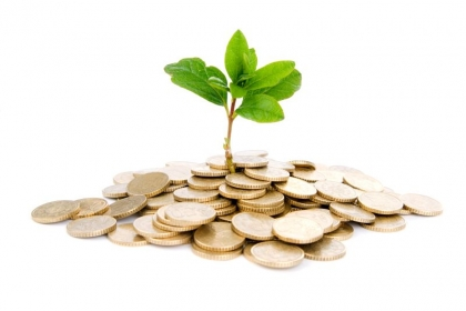 Viana recebe conferência sobre aplicação de fundos comunitários em áreas urbanas