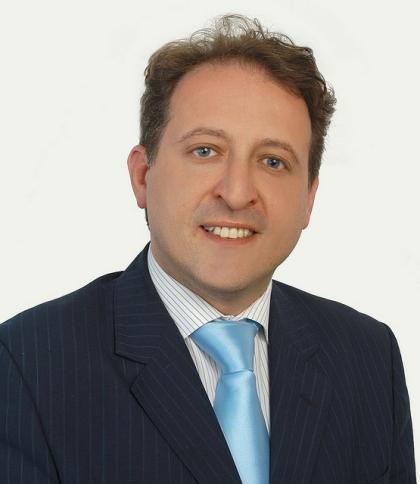 Eduardo Teixeira mantém silêncio quanto a eventual candidatura à câmara de Viana em 2013