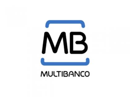 Três jovens detidos por arrombarem caixa multibanco em Viana
