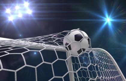 Resultados e classificações dos campeonatos de futebol integrados pelas equipas do Vale do Minho