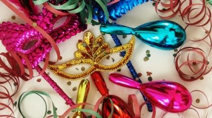 Autarquia dá tolerância de ponto na terça-feira de Carnaval