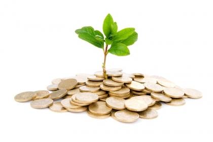 Plano de investimentos para Alto Minho até 2020 chega este semestre ao Governo