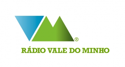 Site da RVM atinge quase 300 mil visitantes em 2012