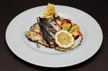 26 Restaurantes apresentam à mesa 'Robalo à Bela Marinheira'. Animação está prometida