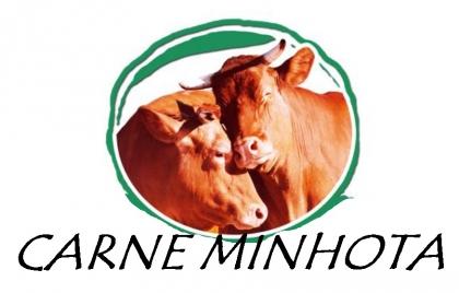 Carne Minhota vai passar a apresentar garantia de origem