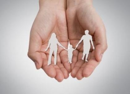 Autarquia volta a incentivar natalidade com apoios entre os 500 e os 750 euros