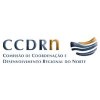 Morreu o presidente da CCDR-N