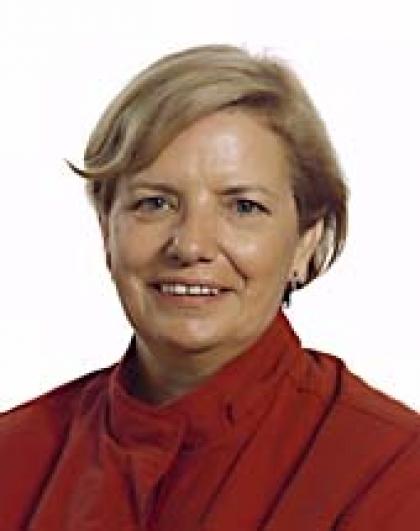 Autárquicas: Ilda Figueiredo candidata da CDU à Câmara de Viana
