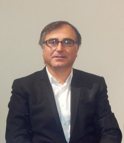 PSD: Carlos Morais Vieira deixa Comissão Política por discordar da estratégia do partido