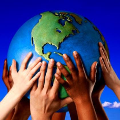CLAII organiza Semana Contra a Discriminação. Há 4 mil cidadãos estrangeiros residntes