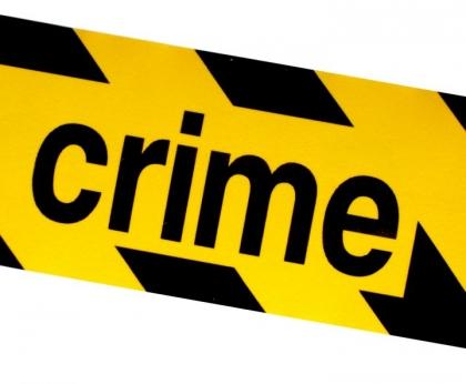 Polícia Judiciária investiga morte de pai e filho de dois anos em poço