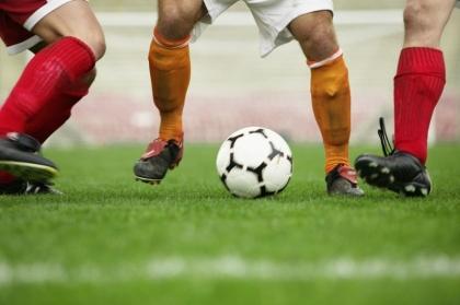 Resumo do fim-de-semana desportivo de 9 e 10 de Março