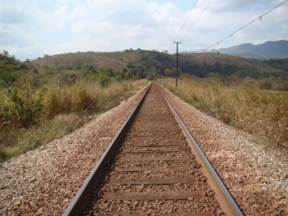 Espanha pede clarificação portuguesa sobre modernização da ferrovia Porto-Vigo