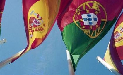 Número de trabalhadores portugueses em Espanha continua a cair