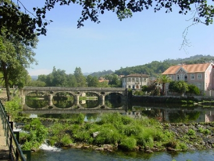 França: Município minhoto promove produtos locais na Feira de Nanterre