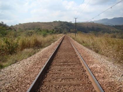 Antigo bairro ferroviário de Viana vai dar lugar a condomínio de luxo