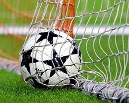 Antevisão do fim-de-semana desportivo de 29 e 30 de Março